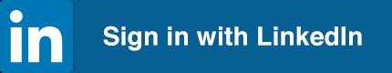 Sign In With Linkedin on B2B Medium Platform